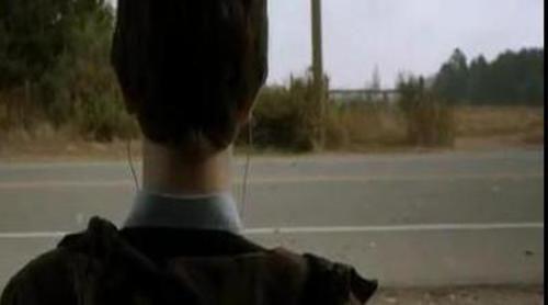 """Primer trailer de 'Bates Motel', la precuela de """"Psicosis"""" que se estrenará en marzo de 2013"""