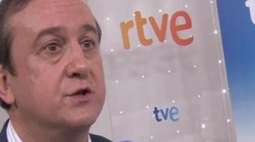 """TVE: """"Creemos que la música de El Sueño de Morfeo se puede entender muy bien en Europa"""""""
