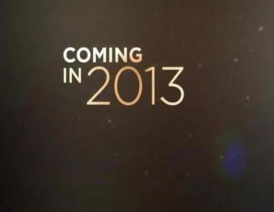 HBO hace balance de 2012 y avanza estrenos de 2013