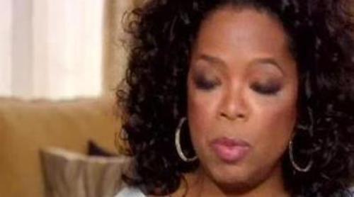 Oprah Winfrey marca las condiciones de la entrevista a Lance Armstrong