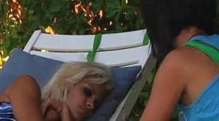 ¿Aguantará Ylenia hasta el último día en 'Gandía Shore'?