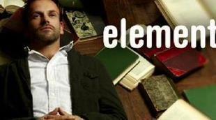 El doctor House y Sherlock Holmes, juntos en la nueva cortinilla de 'Elementary'
