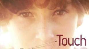 Avance de la segunda temporada de 'Touch'