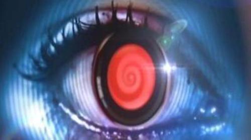 Vídeo con los perfiles ciegos de los concursantes de 'Gran Hermano Catorce'