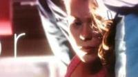 """Divinity promociona """"La larga semana de San Valentín"""" con la música de Dido"""