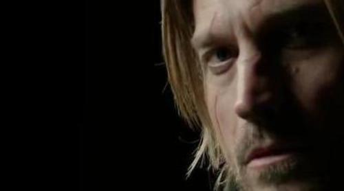El caos llega a Poniente en el nuevo avance de la tercera temporada de 'Juego de Tronos'