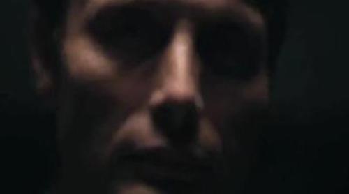 Primer trailer del nuevo 'Hannibal' de NBC