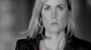 Nueva promo de la serie 'Red Widow' de ABC