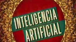 Cuatro comienza a promocionar 'Inteligencia artificial' con Mar Segura y Rubén Poveda