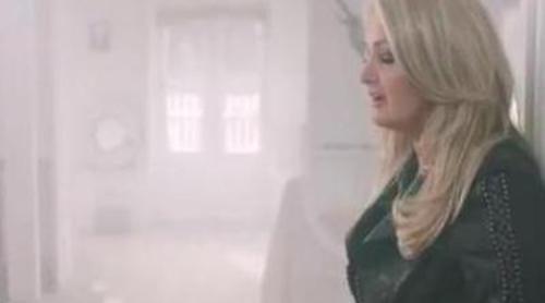 """""""Believe in me"""", la canción de Bonnie Tyler para Eurovisión 2013"""