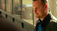 Secuencia del primer capítulo de la cuarta temporada de 'NCIS: Los Ángeles'