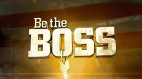 Así arranca 'Quiero ser el jefe', el nuevo reality del canal Bio