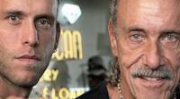 Los protagonistas de 'Empeños a lo bestia' citan a los espectadores en Xplora