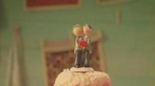 Videoclip oficial de 'Las bodas de Sálvame', el nuevo programa de Telecinco con Kiko Hernández