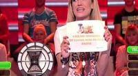 Avance de 'Money Time', el nuevo programa presentado por Luján Argüelles en Cuatro