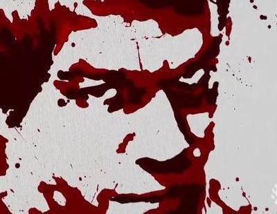 Teaser de la octava temporada de 'Dexter': The Full Picture