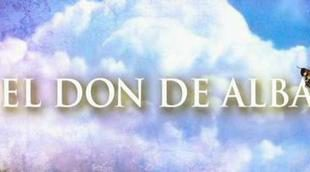 Así es 'El don de Alba', la adaptación española de 'Entre fantasmas'