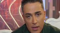 "Kiko Hernández: ""En 'Las bodas de 'Sálvame' vamos a ser espectadores de lujo de, al menos, ocho enlaces"""