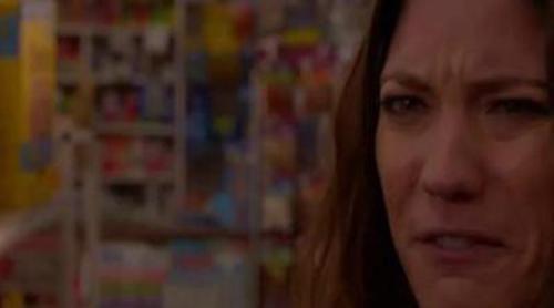 La complicada relación de Dexter y Debra, en un avance de dos minutos de la octava y última temporada de la serie