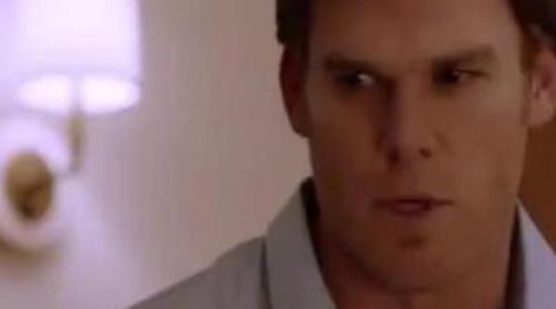 'Dexter' se confiesa en el nuevo trailer de su octava y última temporada