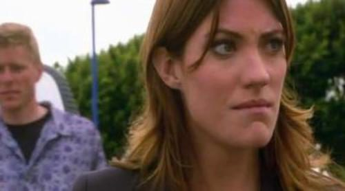 Así ha sido la evolución de Debra desde que era una sencilla policía hasta el último giro de 'Dexter'