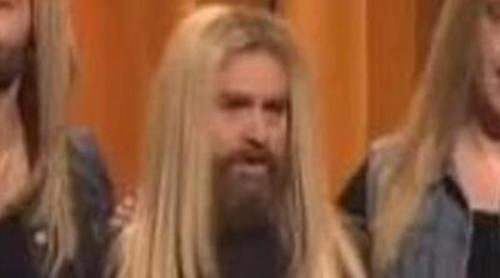 "Los protagonistas de ""Resacón en Las Vegas"" parodian a Jennifer Aniston en 'Saturday Night Live'"