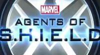 Primer teaser de 'Agents of S.H.I.E.L.D.' de ABC