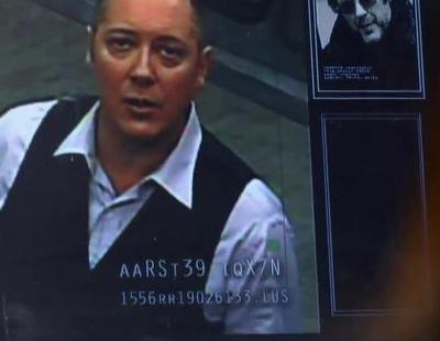 Tráiler de 'The Blacklist', nueva serie de NBC con James Spader