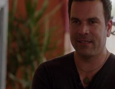 Avance de 'Welcome to the Family', nueva comedia de NBC con Ricardo Chavira