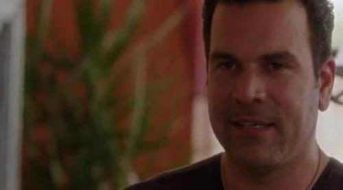Avance de 'Welcome to the Family', nueva comedia de NBC con Ricardo Chavira