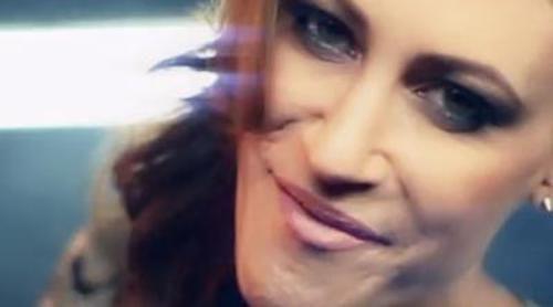 """Hannah representa a Eslovenia con """"Straight into love"""" en Eurovisión 2013"""