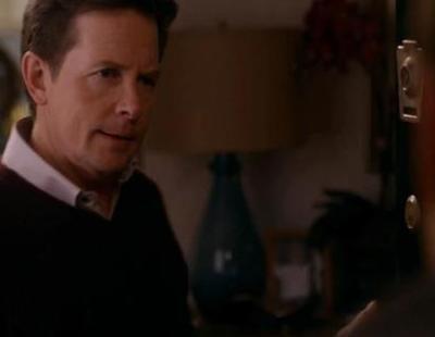 Trailer oficial de 'The Michael J. Fox Show', nueva serie de NBC
