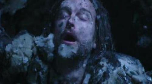 Trailer de 'Sleepy Hollow', la adaptación televisiva en el siglo XXI de la famosa historia