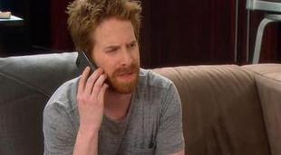 Trailer de 'Dads', la nueva comedia de Seth MacFarlane para Fox
