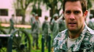 Trailer de 'Enlisted', comedia centrada en tres hermanos en el ejército