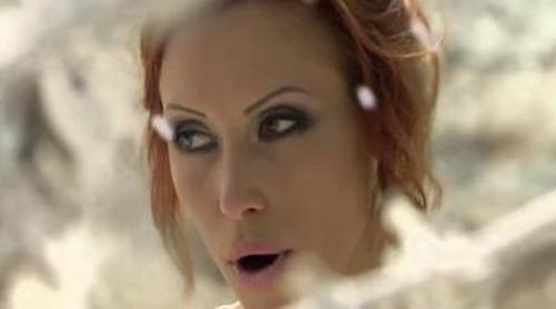 """Aliona Moon representa a Moldavia con """"O Mie"""" en Eurovisión 2013"""