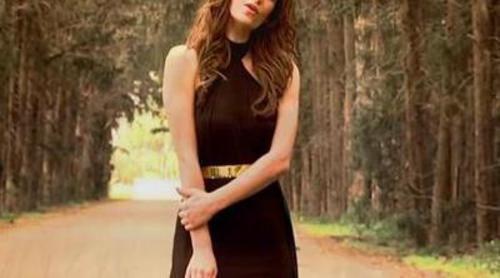 """Despina Olympiou representa a Chipre con """"An Me Thimáse"""" en Eurovisión 2013"""
