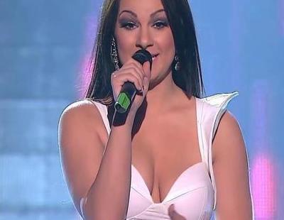 "Moje 3 representa a Serbia con ""Ljubav Je Svuda"" en Eurovisión 2013"