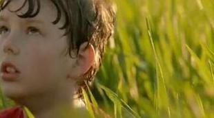 Tráiler de 'Resurrection' de ABC: ¿Vida después de la muerte?
