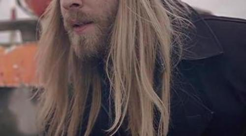 """Eythor Ingi representa a Islandia con """"Ég Á Líf"""" en Eurovisión 2013"""
