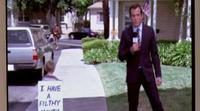 Tráiler de 'The Millers', nueva comedia con Will Arnett