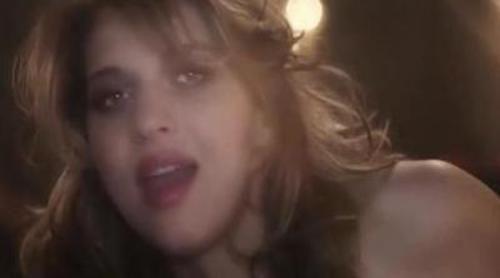 """Amandine Bourgeois representa a Francia con """"L'enfer Et Moi"""" en Eurovisión 2013"""