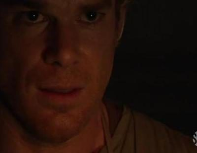 Tráiler de la última temporada de 'Dexter': El final está cerca