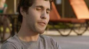 Así son los cuatro protagonistas de 'We Are Men', nueva comedia de CBS
