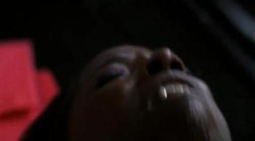 Avance de la sexta temporada de 'True Blood': Comienza la guerra