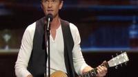 Así fue la espectacular actuación musical de Neil Patrick Harris durante la entrega de los Premios Tony