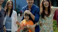 Promo de 'Sana Bir Sir Verecegim', la adaptación turca de 'Los Protegidos'