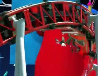 """We're gonna have fun"", el videoclip de 'Neox Kidz'"