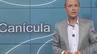 Reivindicativo adiós de Jordi Payà, hombre del tiempo de Canal 9, tras ser despedido víctima del ERE
