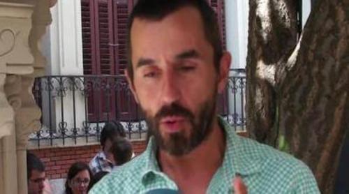 """Santi Millán: """"Da igual que 'Frágiles' regrese en verano, el hecho de que renueve temporada es señal de que la cadena confía"""""""
